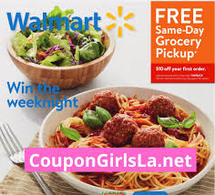 Walmart Grocery Deals The Week Of 10/06! Walmart Promo Code For 10 Off November 2019 Mens Clothes Coupons Toffee Art How I Save A Ton Of Money On Camera Gear Wikibuy Grocery Pickup Coupon Code June August Skywalker Trampolines Ae Ebates Shopping Tips And Tricks Smart Cents Mom Pick Up In Store Retail Snapfish Products Germany Promo Walmartcom 60 Discount W Android Apk Download