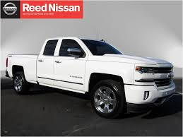 Cheap Pickup Trucks For Sale In Florida Fresh Used Crew Cab Pickup ... Used 2013 Chevrolet Silverado 1500 Extended Cab Ltz 4x4 Red Fairbanks Gmc Vehicles For Sale Ckfarrell32 1997 Specs Photos Dodge Dw Truck Classics On Autotrader Isuzu Kb 250 Dteq Le Sale In Gauteng 2018 Ford F150 Xlt 4wd Supercab 65 Box Cheap Pickup Trucks In Florida Fresh Crew Caps Saint Clair Shores Mi 2008 F350 Super Duty Xl Ext Knapheide Utility Body New Chevy Cars Jerome Id Dealer Near Day Truck Michigan Youtube 2017 Colorado Z71 4x4 Black 155780