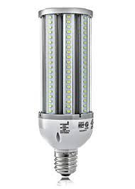 hyperikon 54w led corn bulb led light 250 300 watt