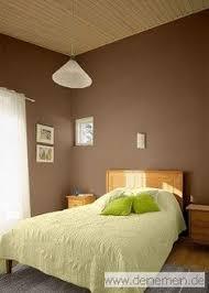 15 farbgestaltung schlafzimmer ideen farbgestaltung