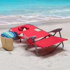 Ostrich Beach Chair - The Most Beautiful Beach 2017 Modern Beach Chaise Lounge Chairs Best House Design Astonishing Ostrich 3 In 1 Chair Review 82 With Amazoncom Deluxe Padded Sport 3n1 Green Fnitures Folding Target Costco N Lounger Color Blue 3n1 Amazon Face Down Red Kamp Ekipmanlar Reviravolttacom Lweight 5 Position Recling Buy Pool Camping Outdoor By