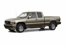 GMC Sierra 1500s For Sale In Knoxville TN | Auto.com 2018 Manitex 30112 S Crane For Sale In Knoxville Tennessee On Intertional Trucks In Tn For Used On Craigslist Tn Cars And By Owner Truckdomeus Chevrolet Commercial Fleet Dealer Beaty And By Pemberton Truck Lines Inc Cargo Freight Company Chattanooga 1976 Ford F150 2wd Supercab Sale Near Knoxville 37917 2006 Lifted Xlt 54 Ttonlariat