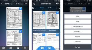 10 best productivity smartphone apps PC Tech Magazine