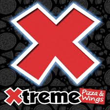 Xtreme Pizza And Wings Yarbrough - Home - El Paso, Texas ... Supreme Gourmet Pizza Bar Drummoyne Order Online Figaros Pizza Coupon Code Discount Card Applebees Round Table Pizza In Fair Oaks Ca Local Coupons October 2019 Free Dominos Coupon Code 50 Promo Voucher Working Extreme Review 26 Signature Pizzas Available Kohls 30 Off Entire Purchase Cardholders Pentagon Cityarlington Virginia Hours Location Extreme Skinny Capris Wine And Design Gcasey Photo Cvs National Day 9 Deals Special Offers You Need To