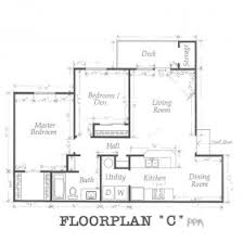 92 Average Dining Room Size Square Feet This 12ft X 16ft Houses A Rectangular