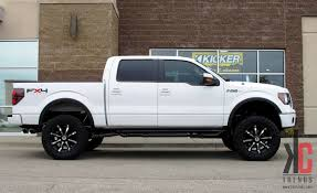 White Ford F150 20 Inch Rims | KC Trends - 20 RBP 94-R Wheels, & Pro ... Amazoncom 20 Inch 2009 2010 2011 2012 2013 2014 Dodge Ram 1500 Tires 33 Inch On Rims Rim F250 Truck Flordelamarfilm Inch Xd820 Grenade Black Wheels On Ram 2500 W Specs Xd Series Brigade Xd810 Machine 2001 Ford Offroad Ebay 3600 Rating For Sale Tribunecarfinder Fuel D239 Cleaver 2pc Gloss Milled Custom Wheels American Force Alpha Sf8 Hey Only 1068 A Piece Need 5 For The Chevrolet 2006 Silverado And Buy At American Force Ss Wheels Rims Pinterest Dodge Questions Will My Off Dodge Modern Ar914 Tt60 4x4 Offroad Raceline Gunner
