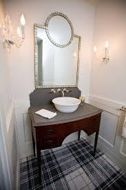 bathroom best mosaic bathroom floor tile room design ideas photo