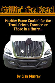 44 Best Trucking Images On Pinterest | Semi Trucks, Big Trucks And Rigs Part I Hlights Of This Issue Control Techniques For Lead Air Emissions Volume 1 Chapters 3 Guilty Pleasure Gallery Pit Shots Flat Hoods And New Colors Of The Worlds Newest Photos Mansfield Truck Flickr Hive Mind K0rnholio Screenshots Archive Truckersmp Forums Winross Inventory For Sale Truck Hobby Collector Trucks Best Photos September 2016 Thunder Pig Untitled
