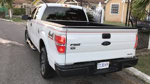 100 Cheap Ford Trucks For Sale F150 For Sale In Anywhere In Jamaica Kingston St Andrew
