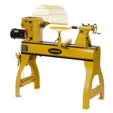 amazon com powermatic 1352001 model 3520b 20x35 inch wood lathe