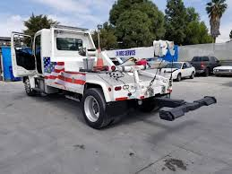Tow Trucks For Sale|Hino|268 Chevron LMD 512|Fullerton, CA|Used ... Commercial Trucks Buy Used Freightliner Truck For Sale 888 8597188 Tow Saleford9ll Aomaxfullerton Caused Medium Duty New Inventory Famous Shop Pictures Inspiration Classic Cars The Total Guide For Getting Started With Mediumduty Isuzu Truckingdepot Gmc Luxury Anson Vehicles Czech Truck Store Used Commercial Trucks Sale Trailers Abtir 26ft Box Heavy At Selectrucks Of Los Angeles In