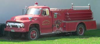 File:Martinsburg, Nebraska Fire Truck 1.JPG - Wikimedia Commons Norwalk Reflector Fire Dept Has Great New Truck Renault Sides Vim 24 Truck 60400 Bas Trucks Kenbri Export Vehicles Large Stock Of Well Mtained Used Fire Trucks Fighting Used Manufacturer 6000liters Foam Howo Truckfax Scot Part 4 3 Apparatus Chassis 1996 Fort Garry Fl80 Pumper Tanker Details Ford C Series Wikipedia 1994 Sutphen Custom Rescue Hawyville Firefighters Acquire Quint The Newtown Bee 2017 Iveco Trakker 6x6 Light Summit Apparatus 1991 3d Mack