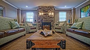 Chapel Springs - Perry Hall, MD Senior Apartments Senior Apartments In Chino Ca Monaco Chapel Springs Perry Hall Md Cypress Court Lompoc Ca Sweaneyinc Taylor Park 12 Bedroom Sheboygan Wi Auxiliary West Bend Telephone Rd Ventura For Rent Affordable Housing Community Opens Pomona Calif Redwood Meadows Apartment Homes Santa Rosa Eagdale Twg Parkview Decoration Idea Luxury Creative With Somanath At Beckstoffers 55 Richmond Virginia