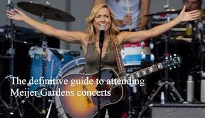 The Definitive Guide To Attending Meijer Gardens Concerts ... Batman Gadget Board Busy Theres A Mirror Behind Meijer Gardens Summer Concert Series Wyoming Kentwood Now Untitled Handbook Of Multilevel Analysis Jan Deleeuw Erik H High Heels And Mommy Ordeals Hot Clearance Current Weekly Ad 1027 11022019 18 Frequent A Family Guide To The With Kids Grand Rapids Flyer 03102019 03162019 Weeklyadsus The Definitive Guide Attending Concerts Lpga Classic Mid City Love Flowerhouse Haing Egg Chair Wstand Walmartcom