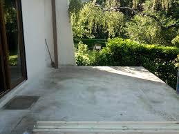 rénovation terrasse bois