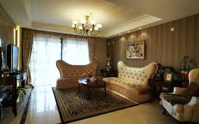 Decorating With Brown Couches by Captivating Interior Decorating Ideas For Small Living Room