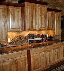 diy diy garage storage cabinets plans wooden pdf relief wood