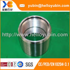 Dresser Couplings For Ductile Iron Pipe by Mechanical Coupling Joint Mechanical Coupling Joint Suppliers And