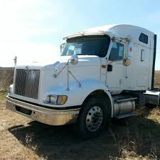 Best Used Semi Truck For 15-25k? | Page 3 | Expedite Trucking Forums