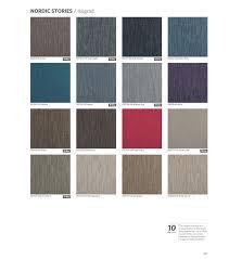 Milliken Carpet Tiles Specification by Prosjektgulv As Milliken Side 226 227