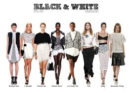 Spring Summer 2014 Womens Fashion Color Trends 8