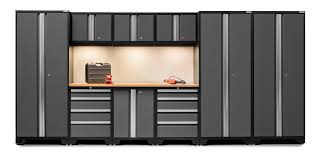 Sears Gladiator Wall Cabinets by Garage Cabinet Systems Sears Best Home Furniture Decoration