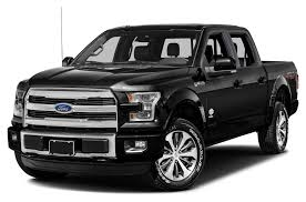 100 Used Pickup Trucks For Sale In Texas Austin TX For Less Than 1000 Dollars Autocom