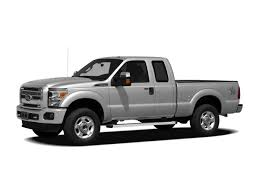 Used 2012 Ford F-250 Crew Cab, Pickup | For Sale In Kernersville, NC Ray Bobs Truck Salvage Bedslide Truck Bed Sliding Drawer Systems Rayside Trailer Product Detail Ford F250 Pickup Wsuper Cab 8ft Bedwhite Wblackdhs 2017 Crew 4x4 White Long Diesel Price Features Specs Photos Reviews Autotraderca Flashback F10039s New Arrivals Of Whole Trucksparts Trucks Or Tow Ready Classic 1972 Camper Special 2019 Super Duty Pricing Ratings And 2012 Rating Motortrend Replace Bed 1999 F150 Youtube