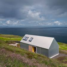 100 Rural Design Homes Scottish Houses Architecture Latest Images And