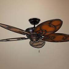 casablanca ceiling fans ls plus