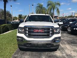 100 69 Gmc Truck 2018 GMC Sierra 1500