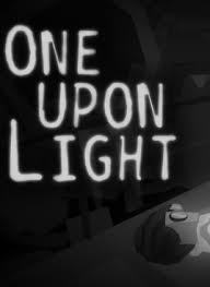 Review e Upon Light