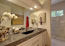 Kitchen And Bath Decor Innovative On With Cabinet Pulls Modern Transitional Arched Doorways 29