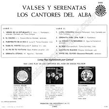 JULIO SOSA La Musica Del Recuerdo