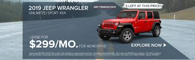 100 Dodge Truck Leases Monthly Lease Offers Spitzer Chrysler Jeep Ram Cleveland