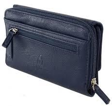 mundi womens wallet checkbook organizer clutch my big fat wallet
