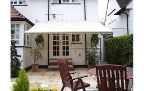 patio door awnings uk garage doors roller shutter doors and patio awnings entrance
