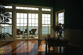 stormbreaker plus simonton windows doors