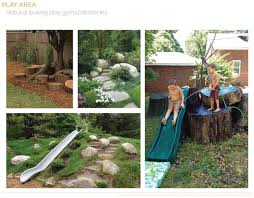 Ideas For The Most Family Friendly Backyard EVER - Emily Henderson Best 25 Budget Patio Ideas On Pinterest Easy Flower Bed Edging Lawn Stones The Phillips Backyard Weekender Home Facebook Ideas For The Most Family Friendly Backyard Ever Emily Henderson Romantic Long Table Swagger Country Rock Gabion Walls Diane And Dean Diy Band Just A Man Youtube Studio Cottage Ra East Side Story Las Party Scene
