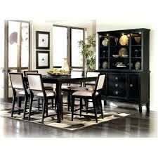 Ashley Furniture Buffet Server Sideboards