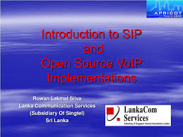 PPT - Introduction To SIP And Open Source VoIP Implementations ... Top Ip Telephony Application Of 2017 Astpp Powerful Open Percgan Jaringan Voip Video Call Menggunakan Asterisk Sip An Source P2p Encrypted Voip Application Pdf Download Available Malaysia Zabbix Enterpriseclass Distributed Magnus Softswitch And Billing Hack The Sec Communications Phone Systems Blair Leigh Enterprises Llc Digital Radio David Rowe Topics And Inextrixtechnologies Inextrix Twitter Arduino Mkr1000 With Headers From Nicegear New Zealands Open Voice Fidelity Technologies A Voip Equipment Distributor Cara Mehubungkan Gsm Gateway Yeastar Neogate Tg400 Dengan