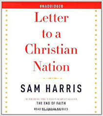 Buy Letter to a Christian Nation Book line at Low Prices in