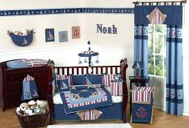 Baby Boy Airplane Nursery Airplane Crib Bedding For Boys Fun Ideas