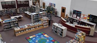 100 Skyward Fairmont Elementary