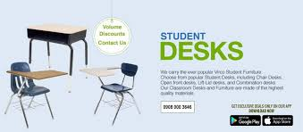 Buy School Furniture Online In Nigeria At Best Prices – HOG ... Office Jape Furnishing Superstore Vs Ergonomic School Fniture Free Images Auditorium Building Education Classroom A Modern Panoramic With New York View White Tables Fast Food Table Chair Set Commercial Cafe Fniture Used And For Restaurant Buy Ding Room Chairs 10 Myastheniagbspkorg Teaching Staffroom Archives Newart Amazoncom Pack Wedding Quality Stackable Florida Tylanders Samsonite 49754 Injection Mold 2200 Series 8 Pack