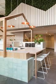 Best 25 Melbourne Cafe Ideas On Pinterest