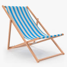 100 Printable Images Of Wooden Folding Chairs Beach Chair 3d Model CGStudio