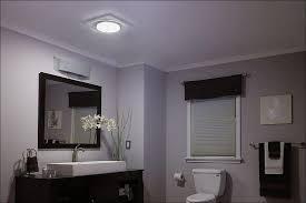 Panasonic Whisperlite Bathroom Fan by Bathroom Exhaust Fan With Light Panasonic Whisper Quiet Bath Fans