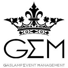 Marriott Gaslamp Fb by Gaslamp Event Com Gaslampevent Twitter