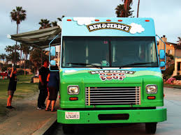Free Ice Cream From Ben & Jerry's Scoop Truck; L.A. Food Trucks Back ... Green Intertional Scout Truck By Harvester Stock Editorial Photo This Electric Startup Thinks It Can Beat Tesla To Market The Los Angeles July 25 Image Free Trial Bigstock Infusion Truck Closed 11 Reviews Food Trucks Mar Vista Los Stop La Thetruckstop_la Twitter Profile Twipu What Colors Say About Your And Brand Insure My Best Cars Suvs From 2018 Angeles Auto Show Port Of Announces Zeronear Zero Emissions Demstration Tacos Chila Roaming Hunger Page 1 4 Mine Now 74 Cactus Posted In 620 Some Driver At Storquest Self Storage Playa Ca